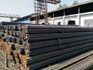 Hot Rolled Steel Round Bar 35 - 90mm Diameter For Standard Parts Production