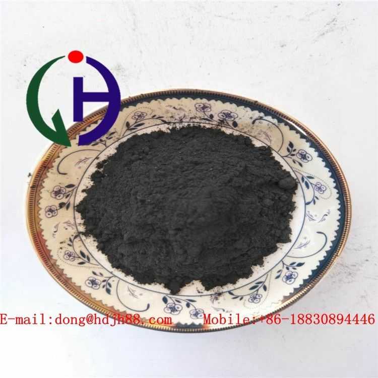 Metallurgical Industry CTP Powder / Asphalt And Tar Roofing Materials